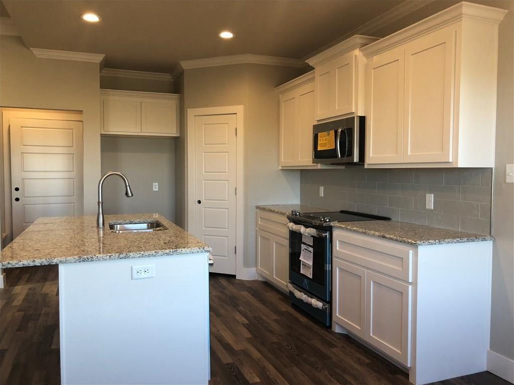 Sold Property | 7437 Salerno Court Abilene, Texas 79606 17
