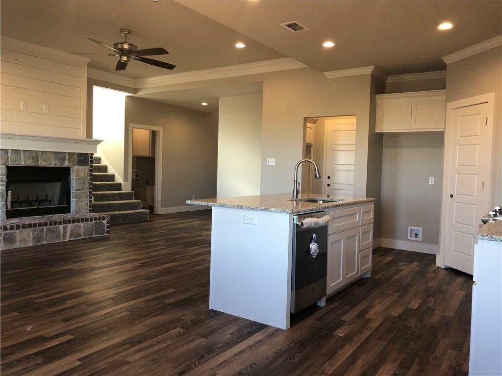 Sold Property | 7437 Salerno Court Abilene, Texas 79606 18