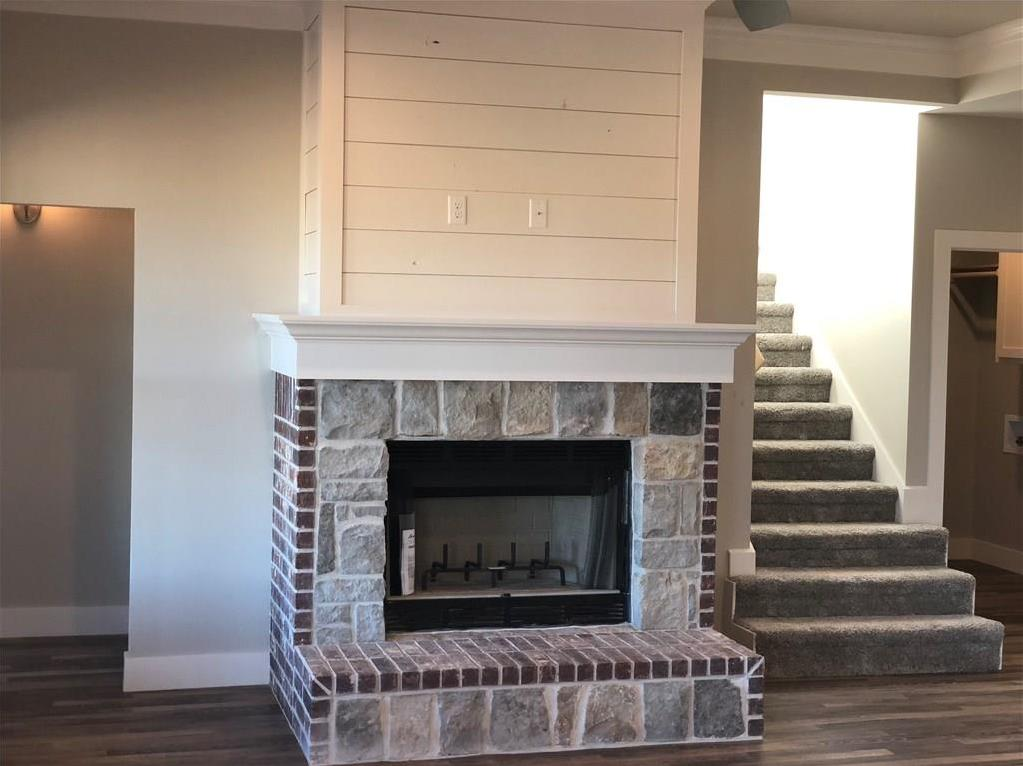 Sold Property | 7437 Salerno Court Abilene, Texas 79606 19