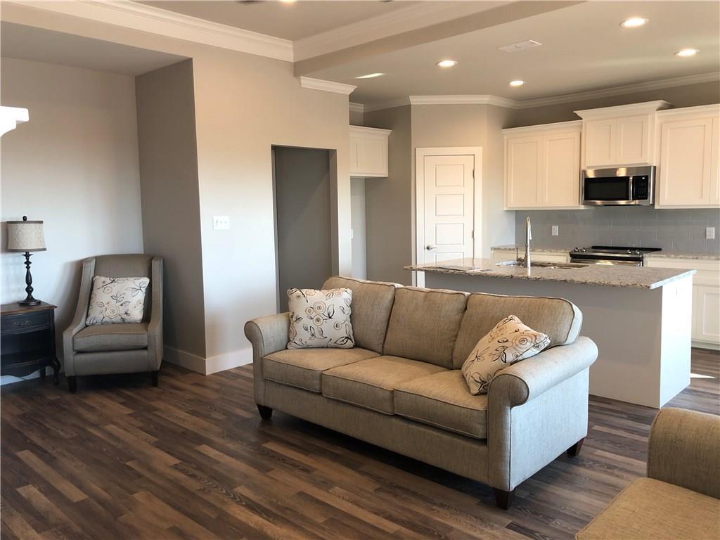 Sold Property | 7437 Salerno Court Abilene, Texas 79606 4