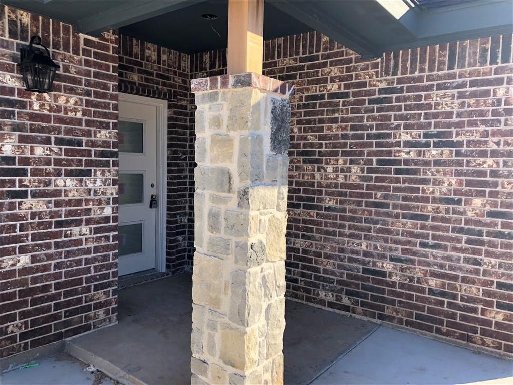 Sold Property | 7437 Salerno Court Abilene, Texas 79606 6