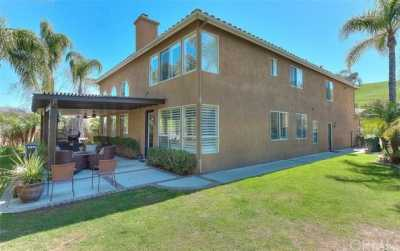 Closed | 1634 Vista Del Norte  Chino Hills, CA 91709 46
