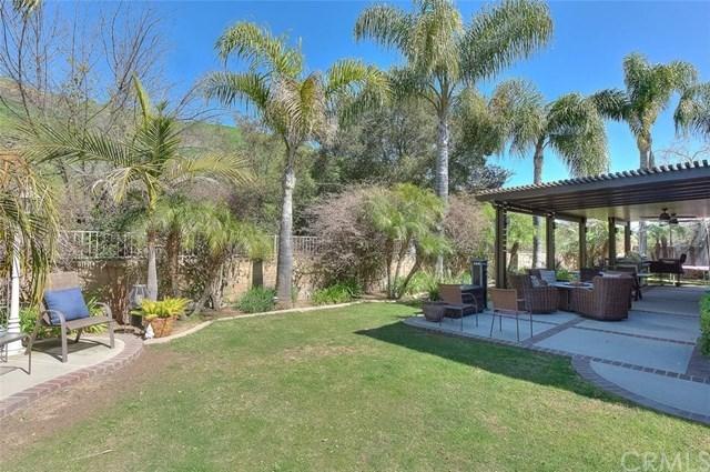 Closed | 1634 Vista Del Norte  Chino Hills, CA 91709 50