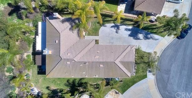 Closed | 1634 Vista Del Norte  Chino Hills, CA 91709 52