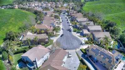 Closed | 1634 Vista Del Norte  Chino Hills, CA 91709 54