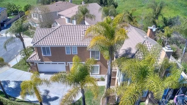 Closed | 1634 Vista Del Norte  Chino Hills, CA 91709 2