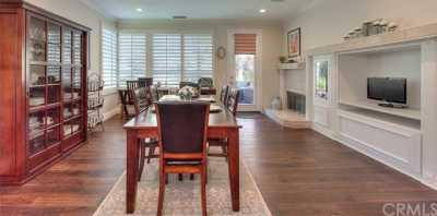 Closed | 1634 Vista Del Norte  Chino Hills, CA 91709 23