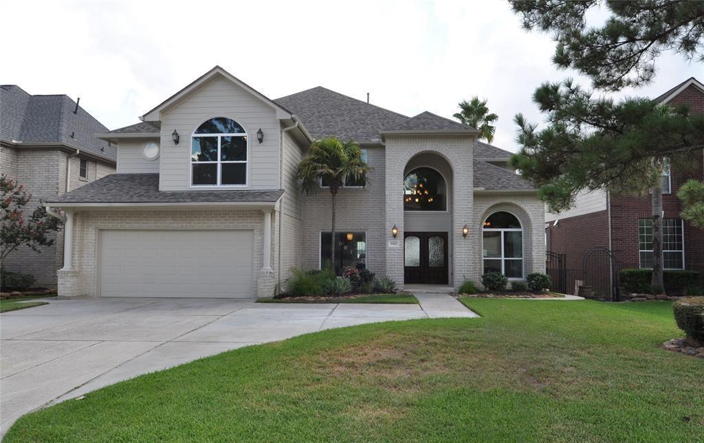 Sold Property | 19002 Vantage View Lane Houston, Texas 77346 3