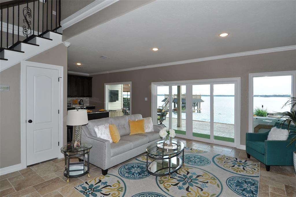 Sold Property | 19002 Vantage View Lane Houston, Texas 77346 12