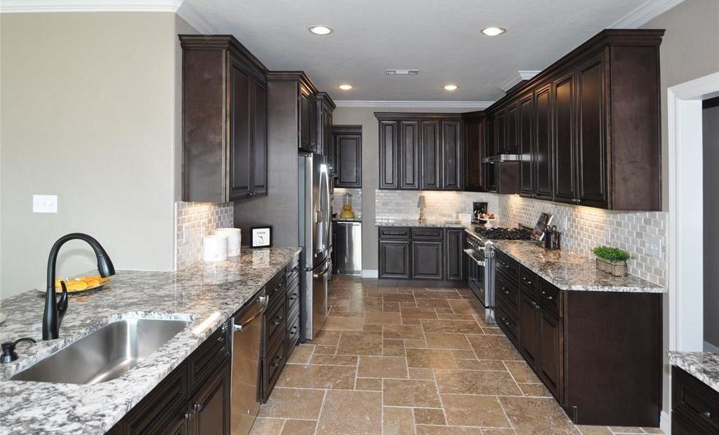 Sold Property | 19002 Vantage View Lane Houston, Texas 77346 16