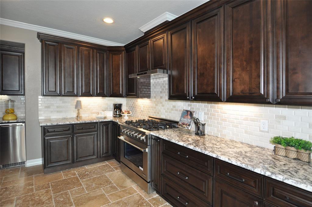Sold Property | 19002 Vantage View Lane Houston, Texas 77346 18