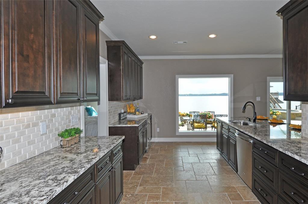 Sold Property | 19002 Vantage View Lane Houston, Texas 77346 20