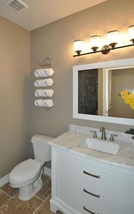 Sold Property | 19002 Vantage View Lane Houston, Texas 77346 21