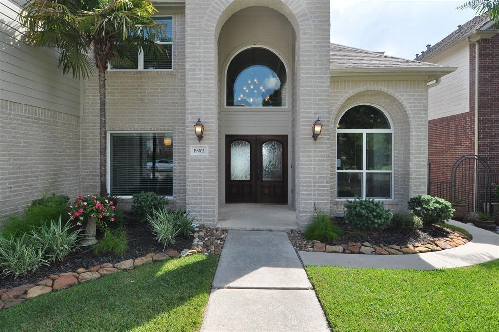 Sold Property | 19002 Vantage View Lane Houston, Texas 77346 4