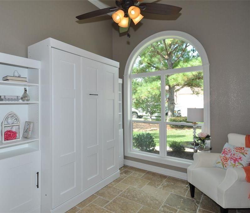 Sold Property | 19002 Vantage View Lane Houston, Texas 77346 22