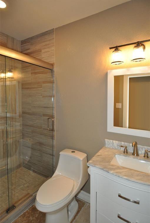 Sold Property | 19002 Vantage View Lane Houston, Texas 77346 23