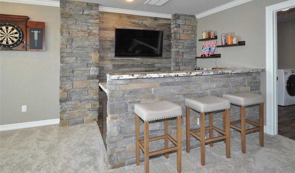 Sold Property | 19002 Vantage View Lane Houston, Texas 77346 26