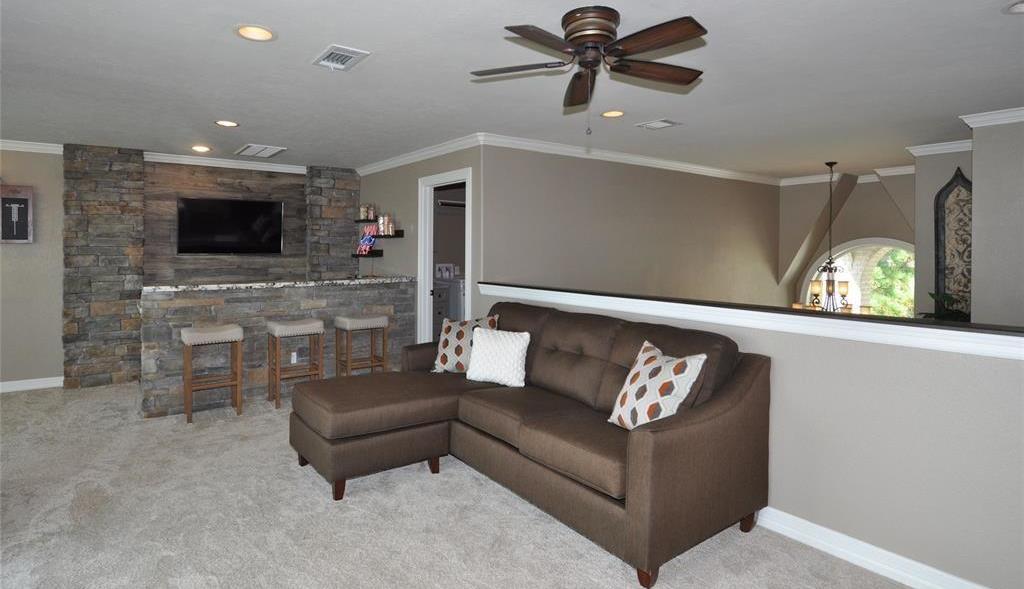 Sold Property | 19002 Vantage View Lane Houston, Texas 77346 27