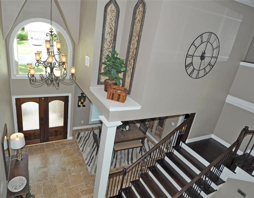 Sold Property | 19002 Vantage View Lane Houston, Texas 77346 28