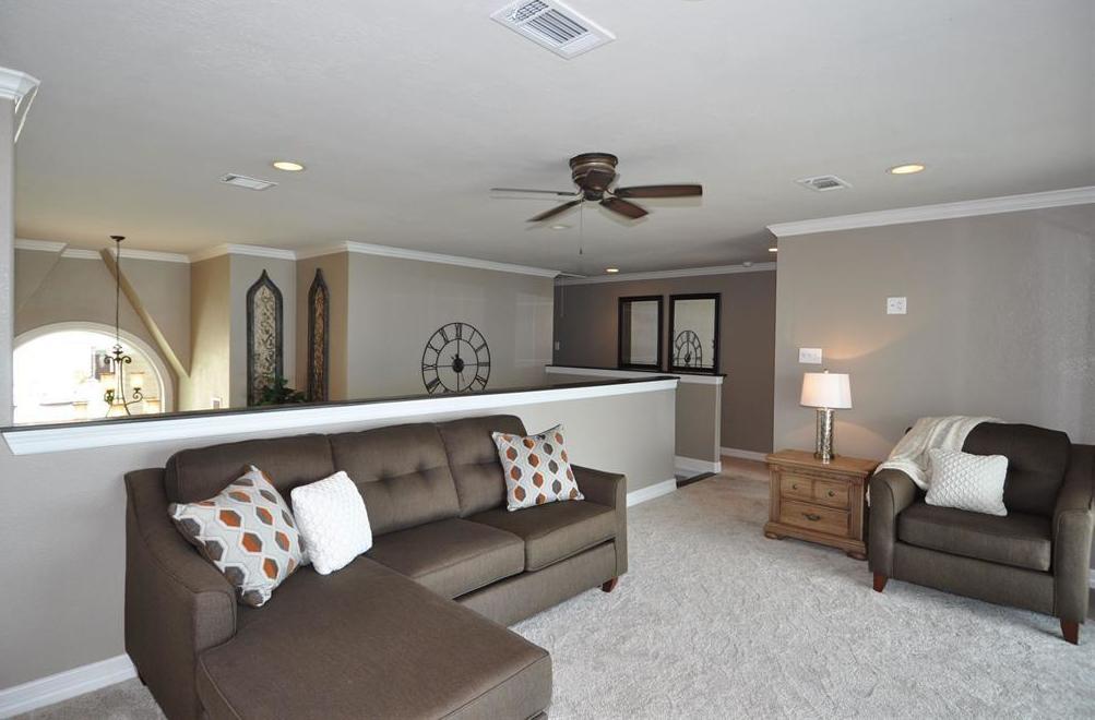 Sold Property | 19002 Vantage View Lane Houston, Texas 77346 29