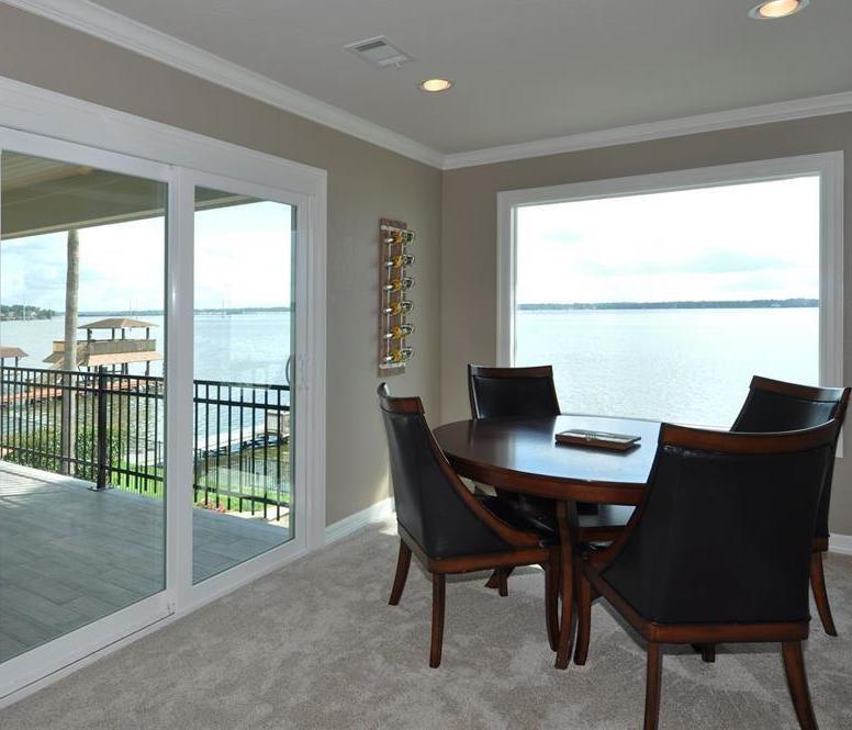 Sold Property | 19002 Vantage View Lane Houston, Texas 77346 30