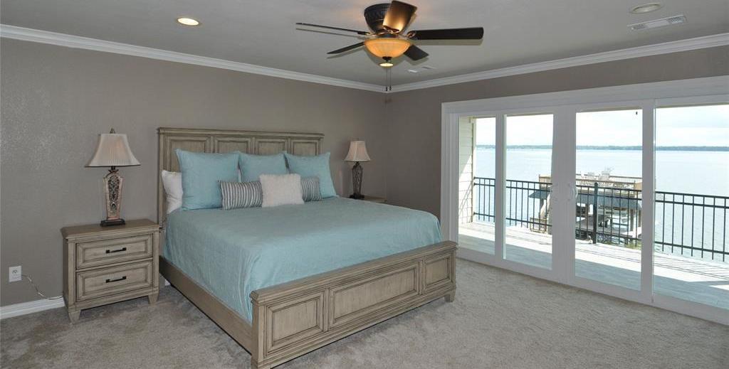Sold Property | 19002 Vantage View Lane Houston, Texas 77346 31