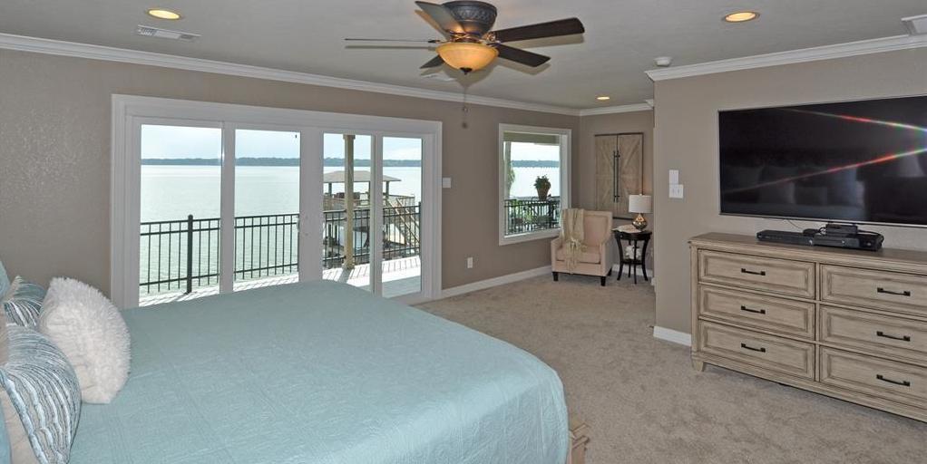 Sold Property | 19002 Vantage View Lane Houston, Texas 77346 32