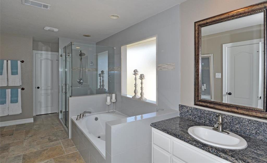 Sold Property | 19002 Vantage View Lane Houston, Texas 77346 33
