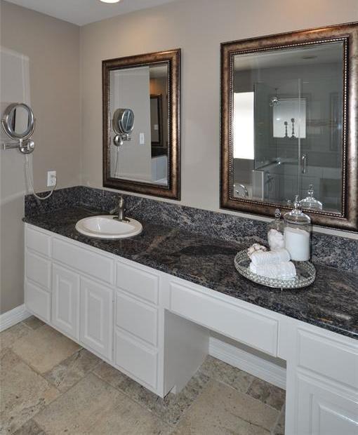 Sold Property | 19002 Vantage View Lane Houston, Texas 77346 35