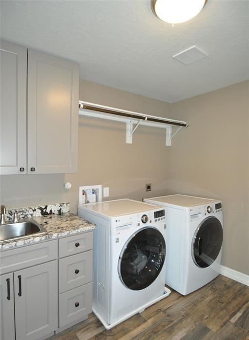 Sold Property | 19002 Vantage View Lane Houston, Texas 77346 36