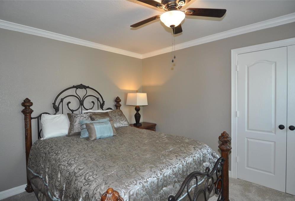 Sold Property | 19002 Vantage View Lane Houston, Texas 77346 37