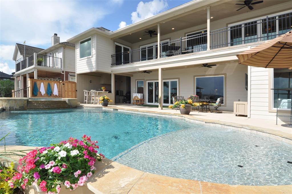 Sold Property | 19002 Vantage View Lane Houston, Texas 77346 40