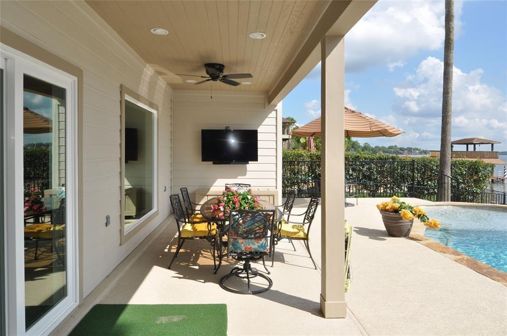 Sold Property | 19002 Vantage View Lane Houston, Texas 77346 41