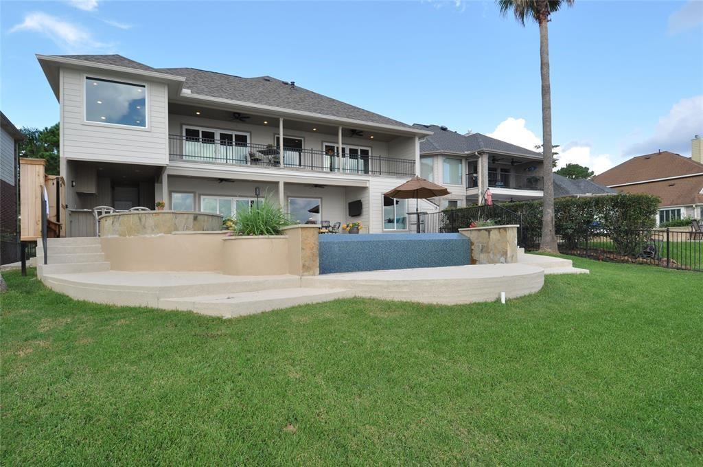 Sold Property | 19002 Vantage View Lane Houston, Texas 77346 6