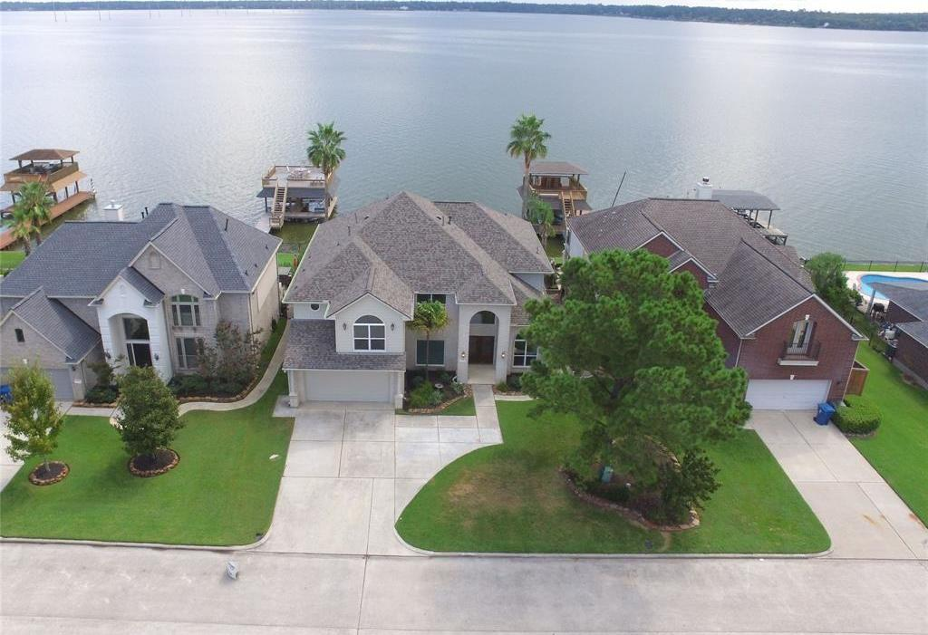 Sold Property | 19002 Vantage View Lane Houston, Texas 77346 43