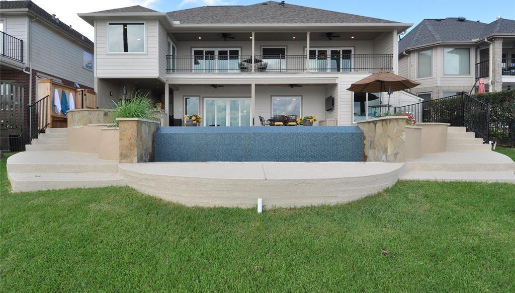 Sold Property | 19002 Vantage View Lane Houston, Texas 77346 7