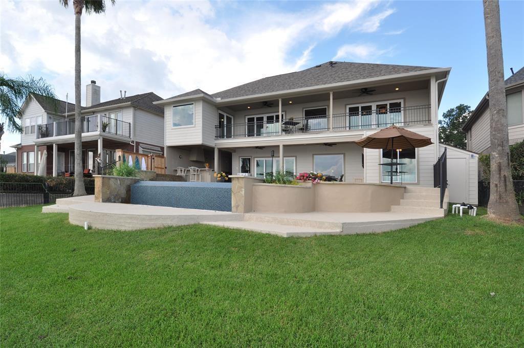 Sold Property | 19002 Vantage View Lane Houston, Texas 77346 8