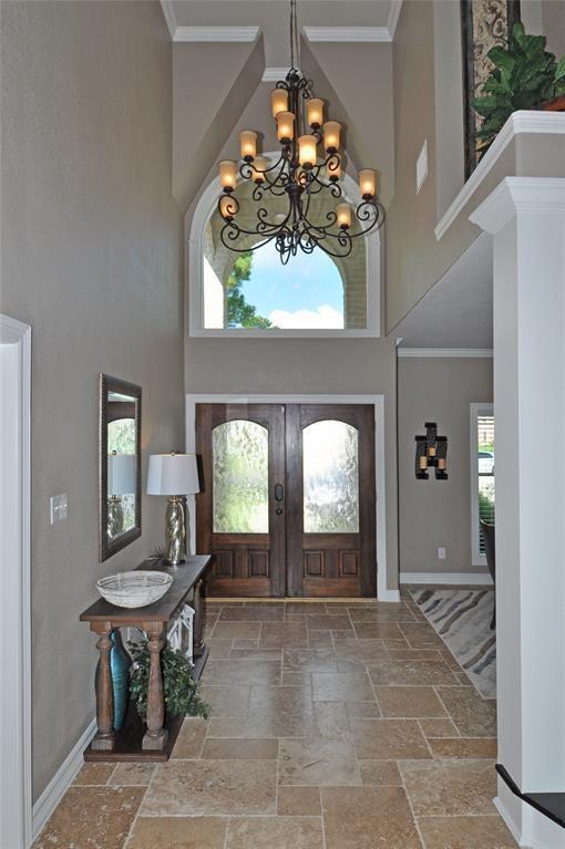 Sold Property | 19002 Vantage View Lane Houston, Texas 77346 9