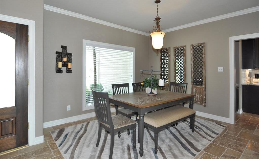 Sold Property | 19002 Vantage View Lane Houston, Texas 77346 11