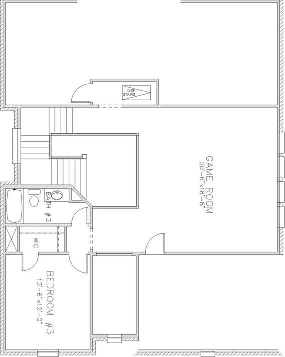 Sold Property | 943 Leola Lane Allen, Texas 75013 2