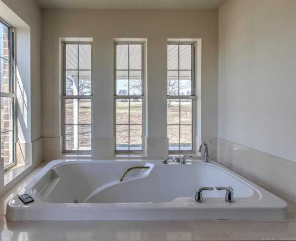 Off Market | 2448 W 530 Road Pryor, Oklahoma 74361 20