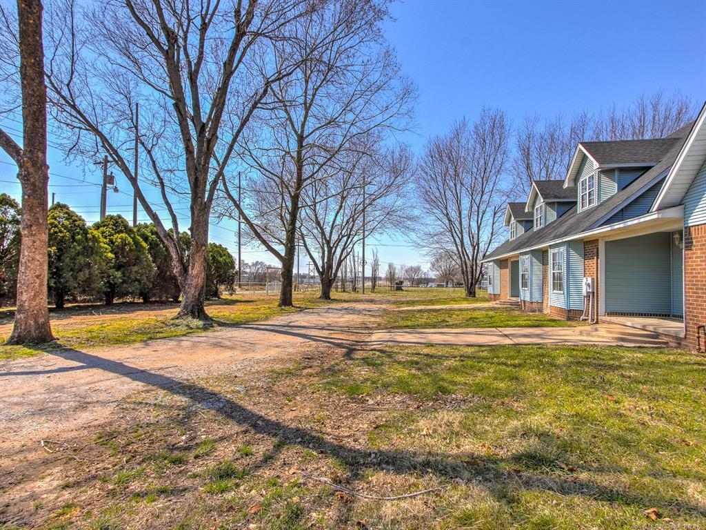 Off Market | 2448 W 530 Road Pryor, Oklahoma 74361 4