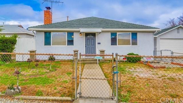 1127 A Street Upland, CA 91786 | 1127 A Street Upland, CA 91786 0