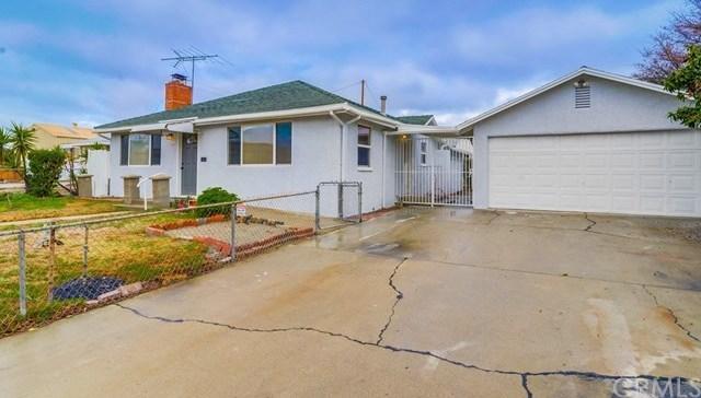 1127 A Street Upland, CA 91786 | 1127 A Street Upland, CA 91786 3