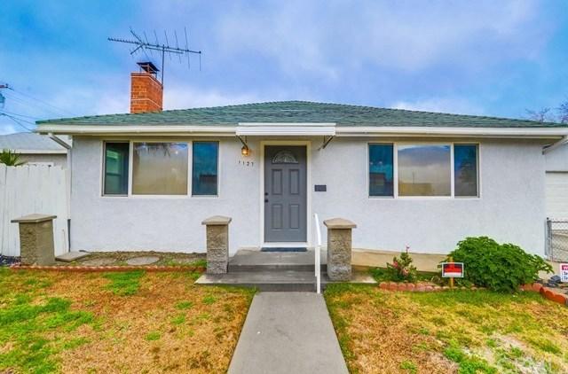 1127 A Street Upland, CA 91786 | 1127 A Street Upland, CA 91786 4