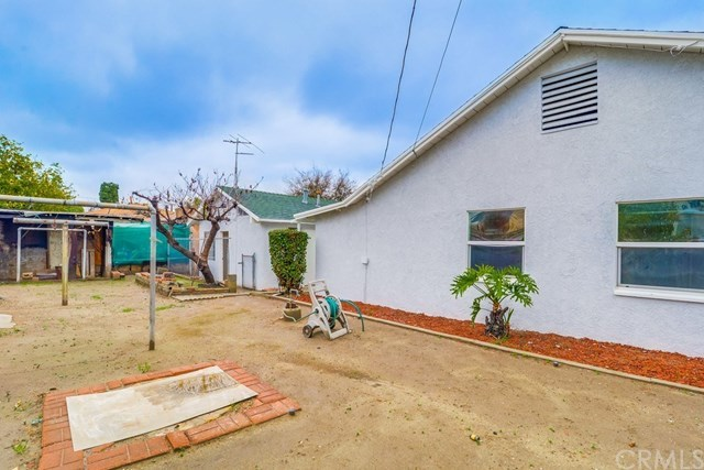 1127 A Street Upland, CA 91786 | 1127 A Street Upland, CA 91786 30
