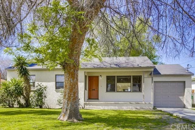 Closed | 3271 Vineland Avenue Baldwin Park, CA 91706 0