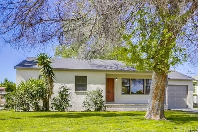 Closed | 3271 Vineland Avenue Baldwin Park, CA 91706 1