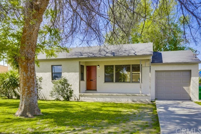 Closed | 3271 Vineland Avenue Baldwin Park, CA 91706 2