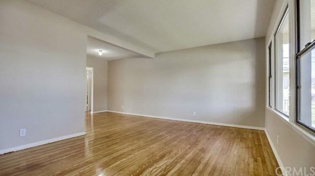Closed | 3271 Vineland Avenue Baldwin Park, CA 91706 4